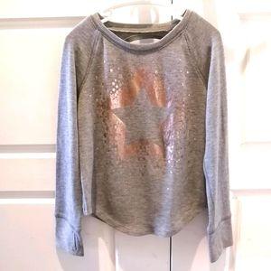 3/$30 Oshkosh Girl's long sleeve t-shirt